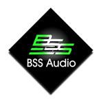 BSS-Audio