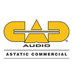 CAD-Audio