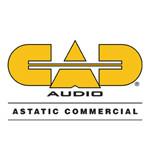 CAD-Audio
