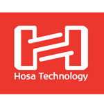 Hosa-Cables