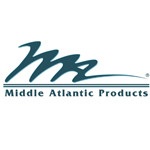 Middle-Atlantic